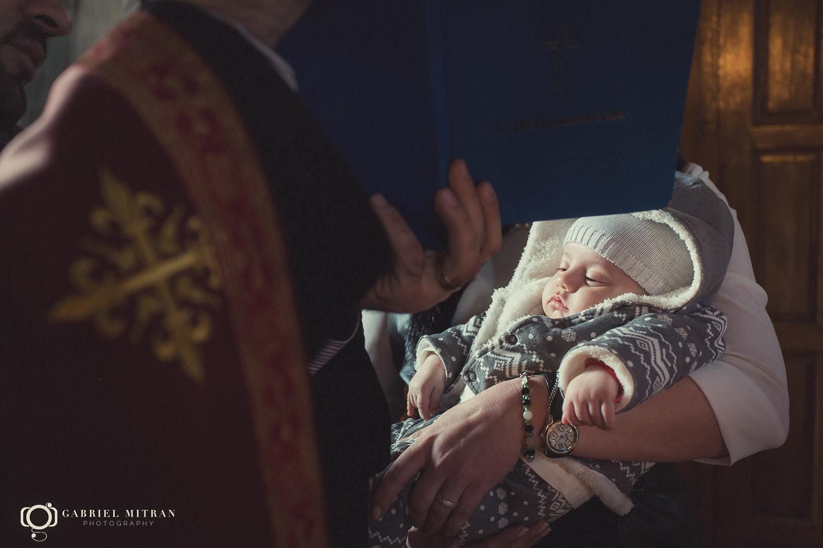 Fotograf Nunta Ares Andrei Botez Targoviste