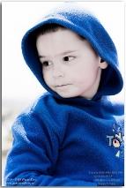 sedinta-foto-profesionist-alex-4553-2