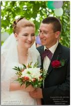 fotograf-nunta-profesionist-calarasi-5760