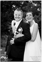 fotograf-nunta-profesionist-bucuresti-1785-2