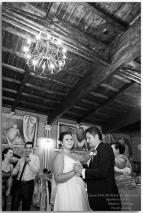 fotograf-nunta-alexandra-alex-targoviste-4783-2