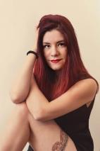 fotograf_profesionist_budoir_maria_bucuresti-8668