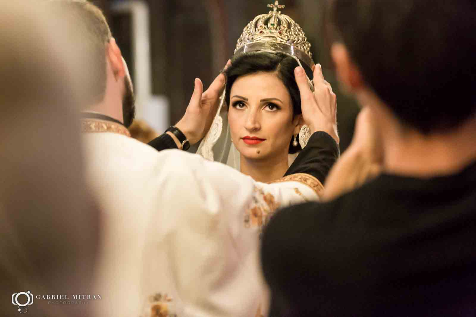 Fotograf Nunta Cosmina Doru Nunta Bucuresti