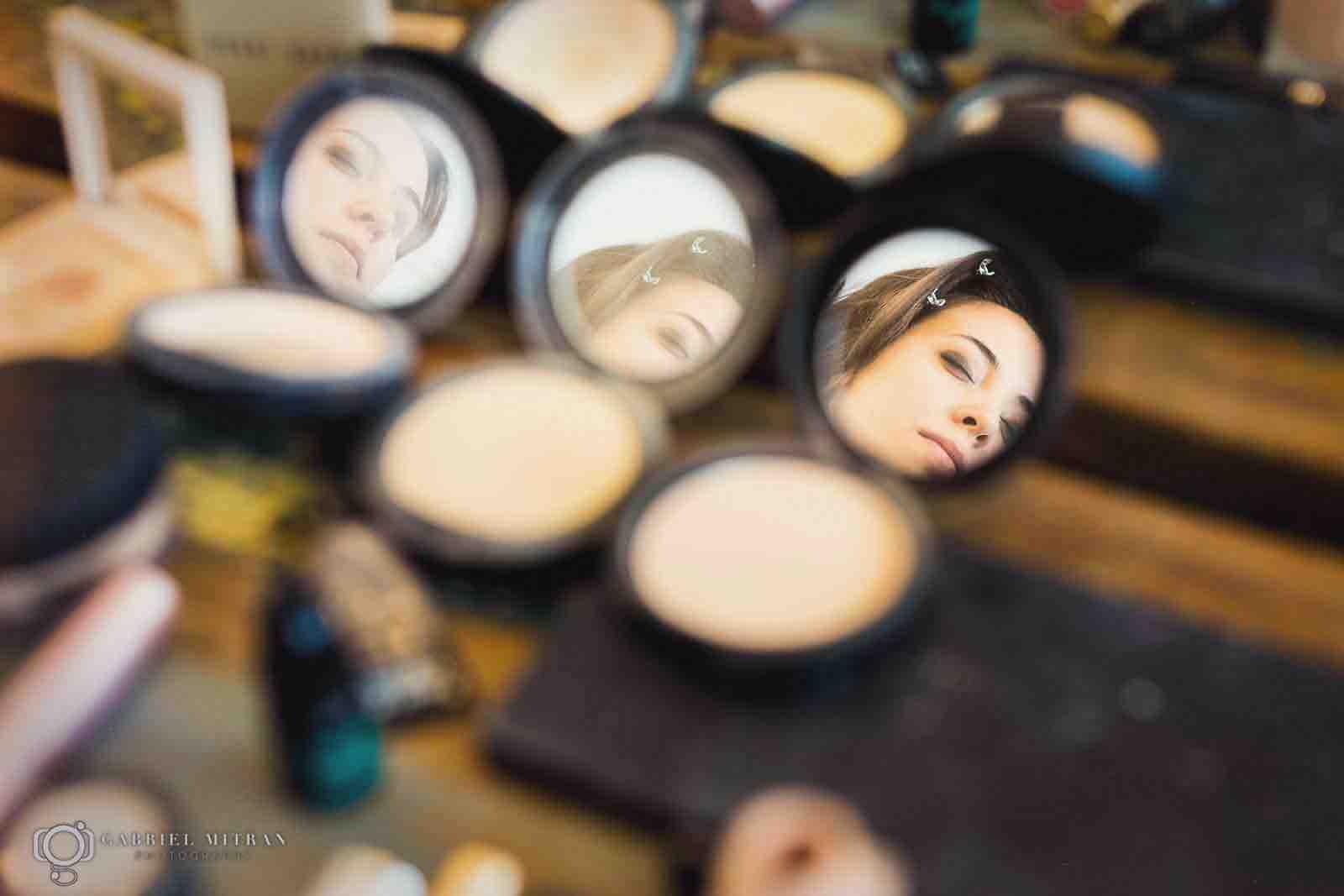 Fotograf Nunta Cristina Dragos Nunta Bucuresti