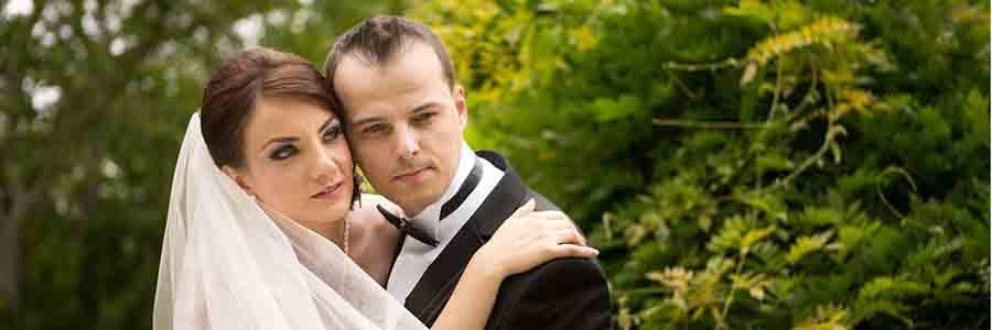 fotograf nunta bucuresti oana florin