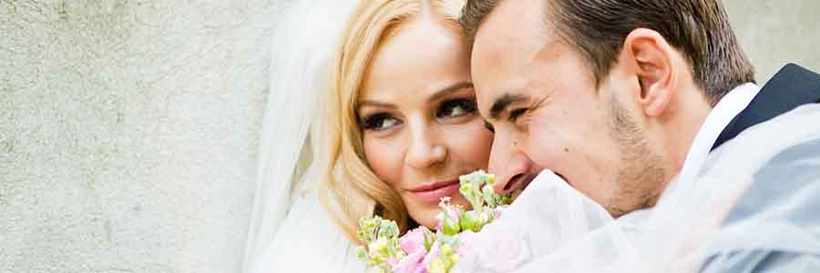fotograf nunta bucuresti alexandra alex