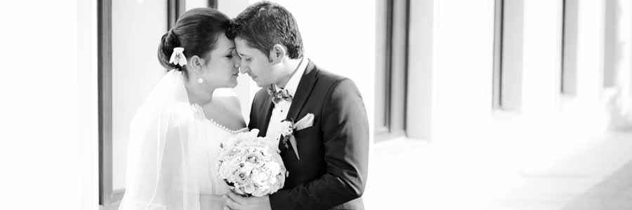 fotograf nunta targoviste alexandra alex