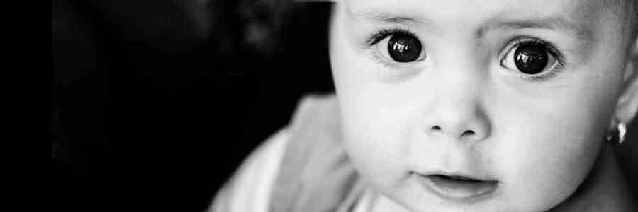 fotograf bebelus bucuresti olivia ioana
