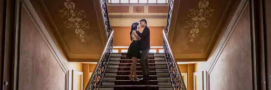 fotograf nunta targoviste ana vali