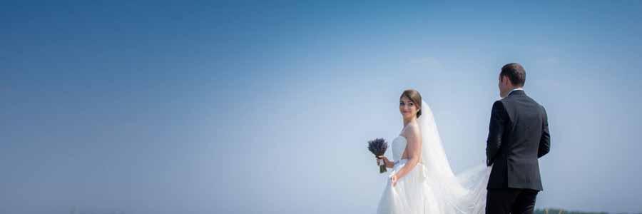 fotograf nunta slatina elena alin