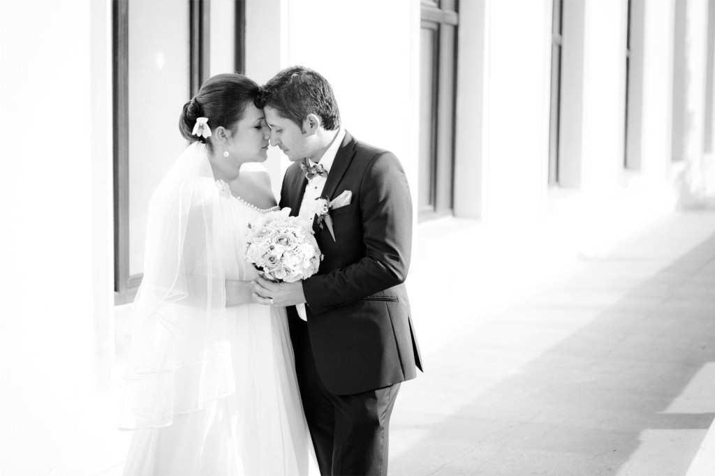 fotografie-de-nunta