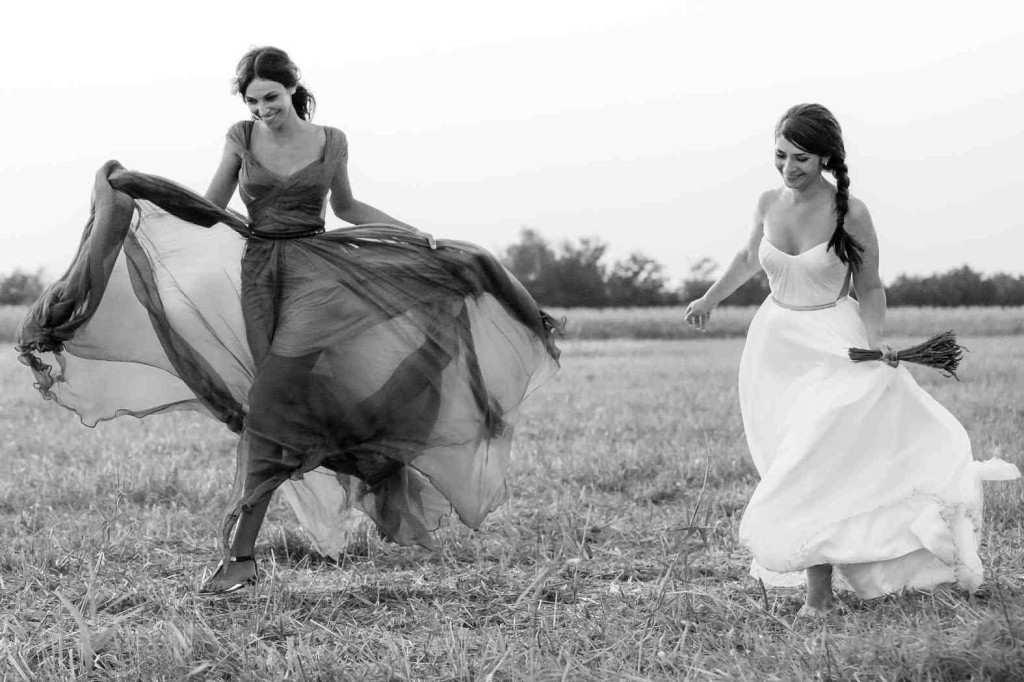 nunta-logodna