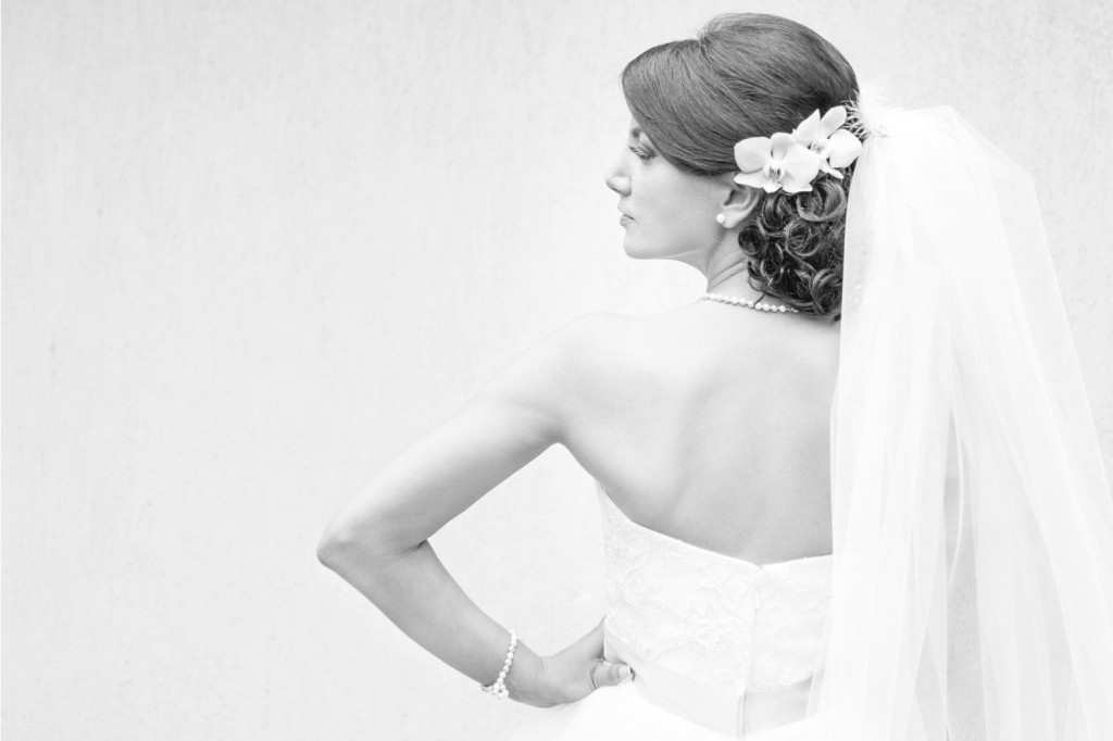 poze-profesionist-nunti