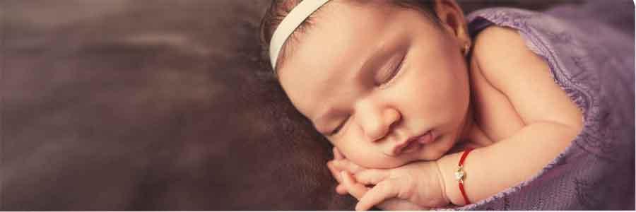 Fotograf Newborn Nounascut Bucuresti Ema Ioana