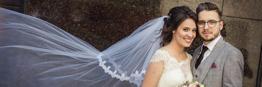 fotograf nunta profesionist bucurest feature cristina dragos