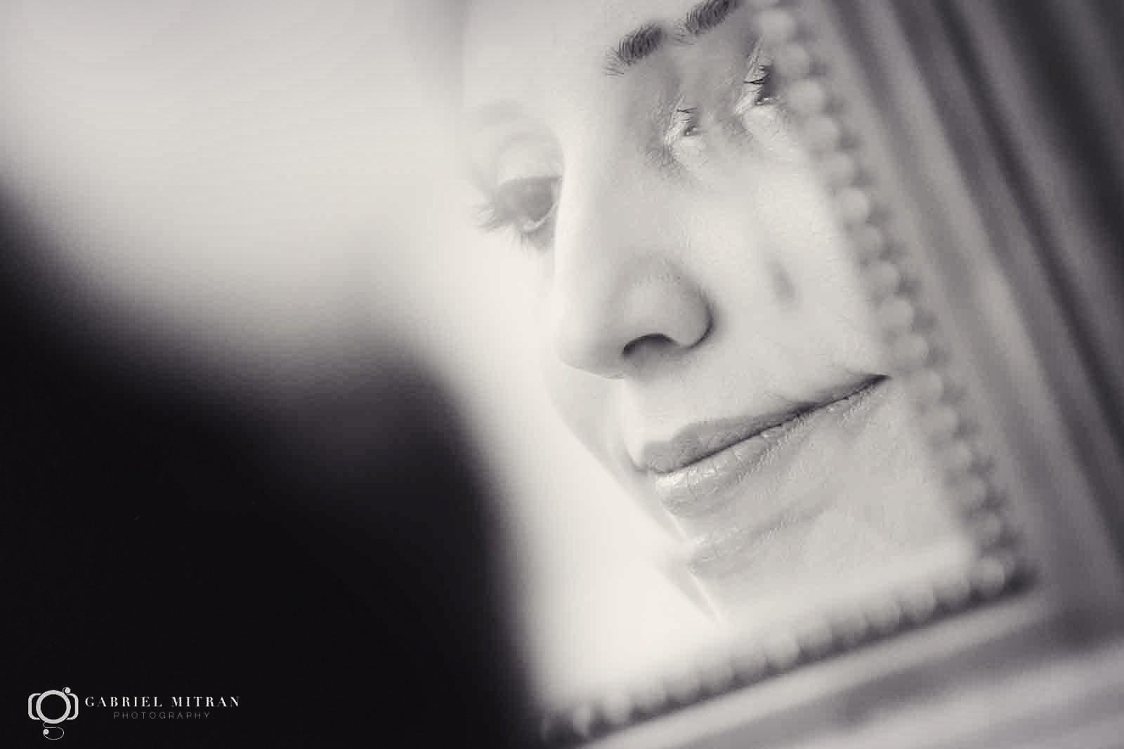 Fotograf Nunta Ana Mihai Nunta Bucuresti