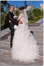 fotograf-nunta-profesionist-slatina-7463