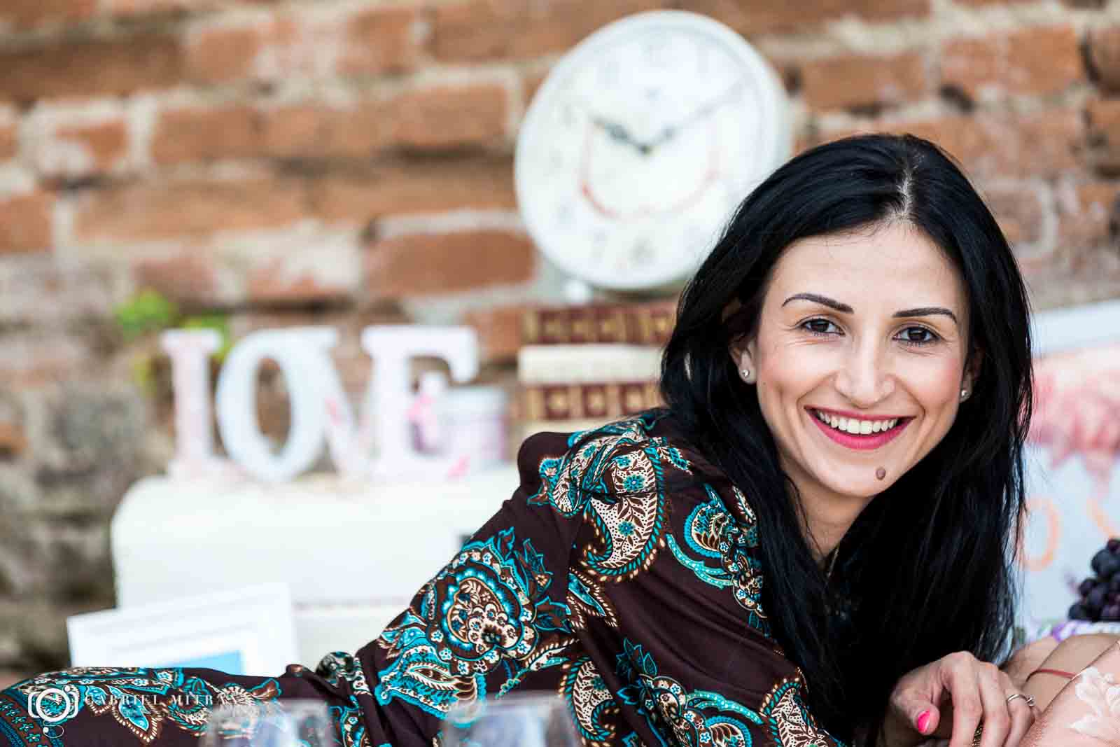 Fotograf Nunta Cosmina Doru Logodna Bucuresti