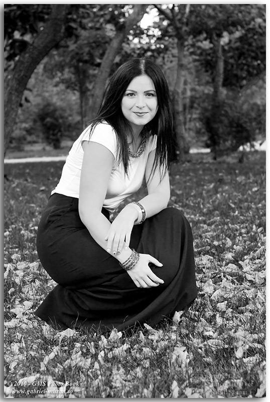 Fotograf Nunta Cristina Sedinta Foto Bucuresti