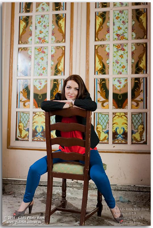 Fotograf Nunta Lucia Mihai Logodna Constanta