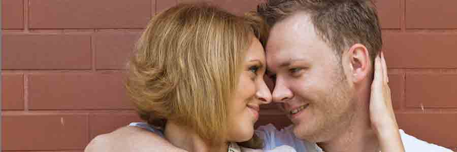 fotograf logodna bucuresti anca ciprian