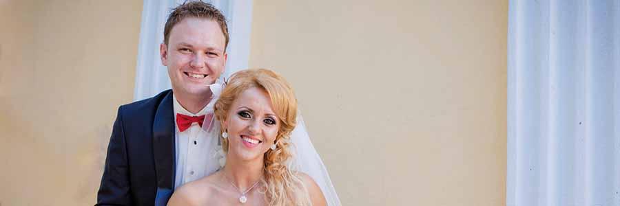 fotograf nunta bucuresti anca ciprian