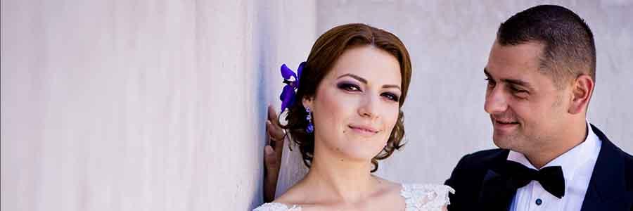 fotograf nunta constanta lucia mihai