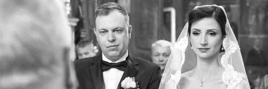 fotograf nunta bucuresti cosmina doru