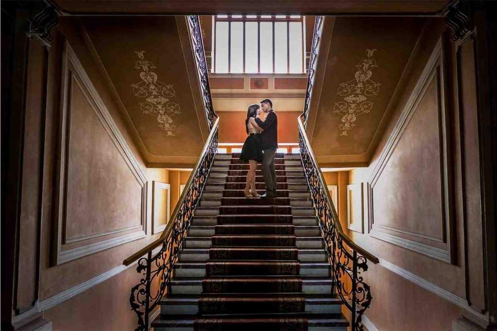 foto-nunti-profesionale