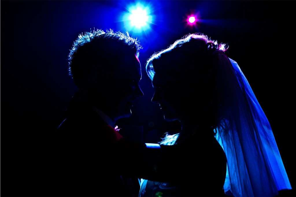 fotograf-nunta-profesionist