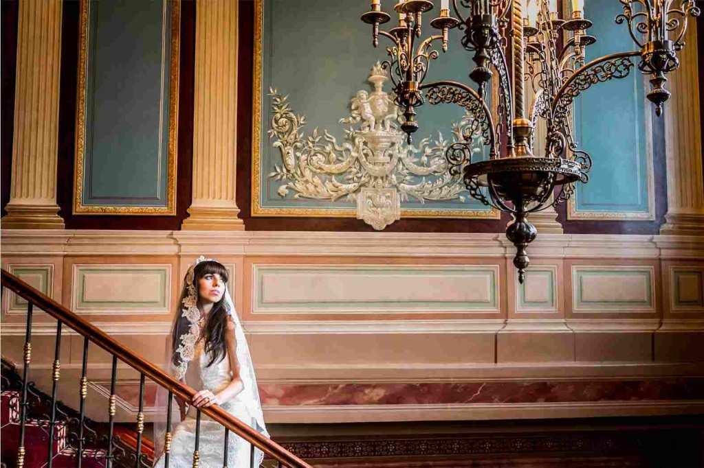 fotograf-nunti