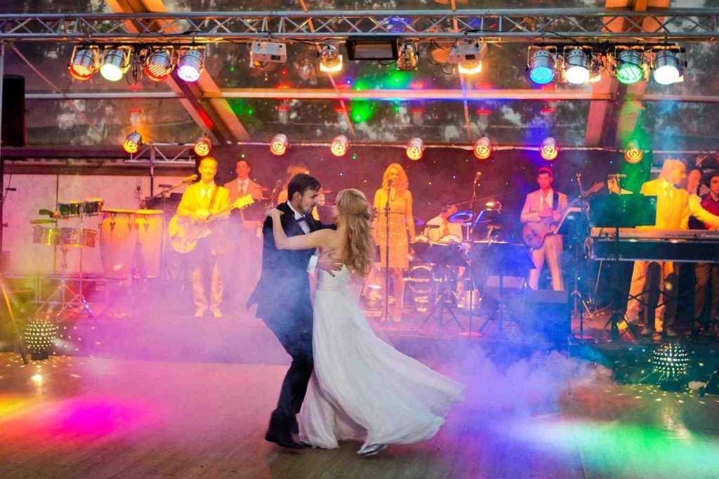 poze-evenimente-nunta-logodna