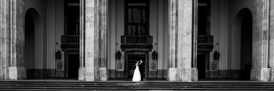 Fotograf nunta profesionist Ana Mihai